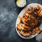 baked-pork-with-spices-herbs